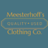 meesterhoffs
